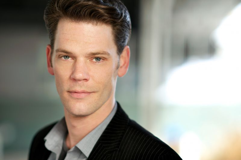 BWW Interviews: RYAN KNOWLES Talks WE WILL ROCK YOU