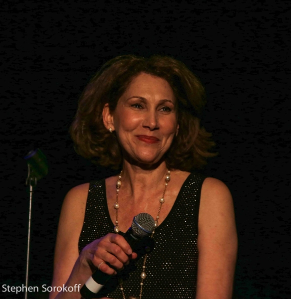 Photo Coverage: Randy Graff Brings MADE IN BROOKLYN to Helsinki on Broadway