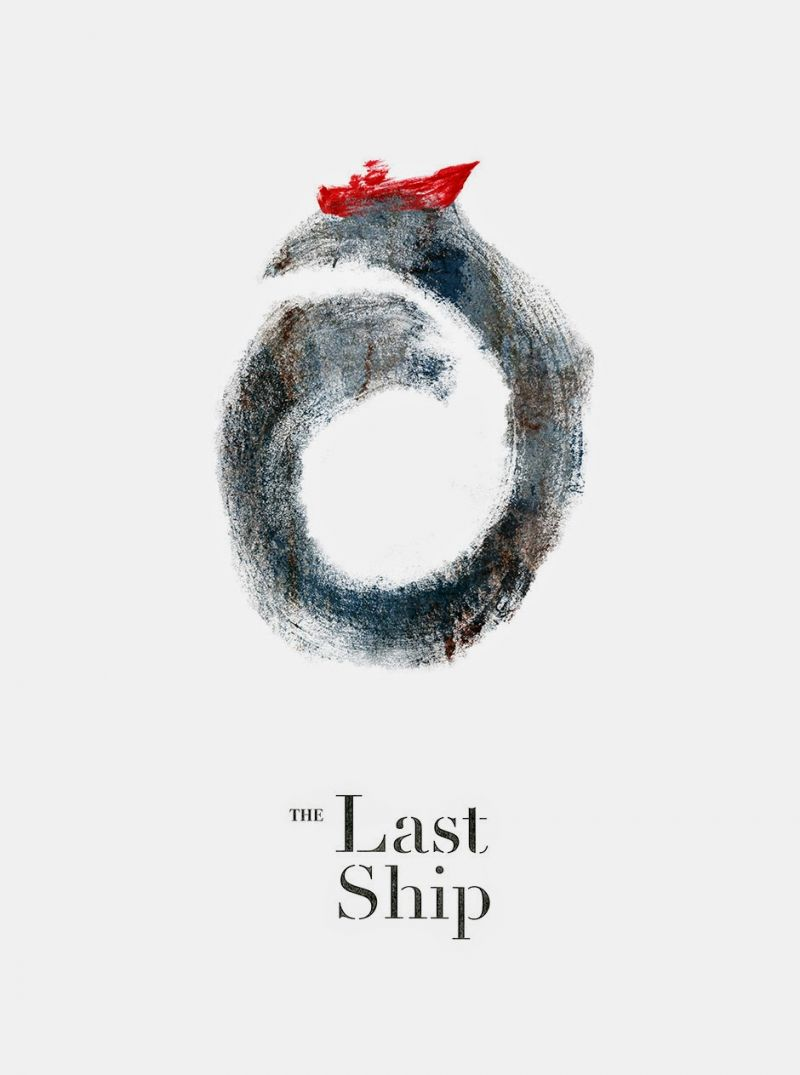 BWW Preview: Sting's New Musical THE LAST SHIP Anchors in Chicago Prior to Broadway Bow