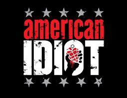 BWW Reviews: AMERICAN IDIOT Blends Rock, Theatre in Entertaining Mash-up