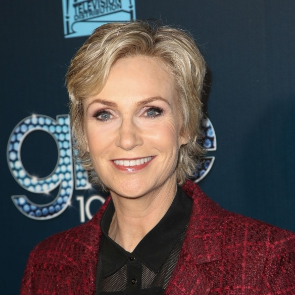 Jane Lynch & More to Lend Voice to Adult Swim's TEAM UNICORN Pilot