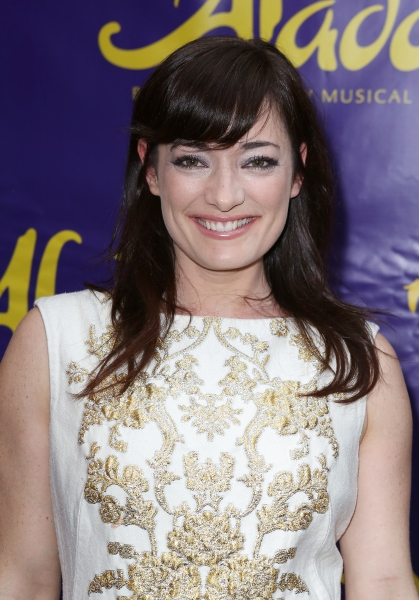Laura Michelle Kelly Joins THE LORD & THE MASTER: BROADWAYWORLD.COM SINGS ANDREW LLOYD WEBBER & STEPHEN SONDHEIM