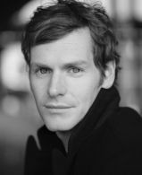 Rosalie Craig and Shaun Evans to Lead MISS JULIE and BLACK COMEDY at Chichester Festival, Begins Today