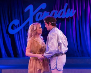 Summer Stages: BWW's Top Summer Theatre Picks - Houston!