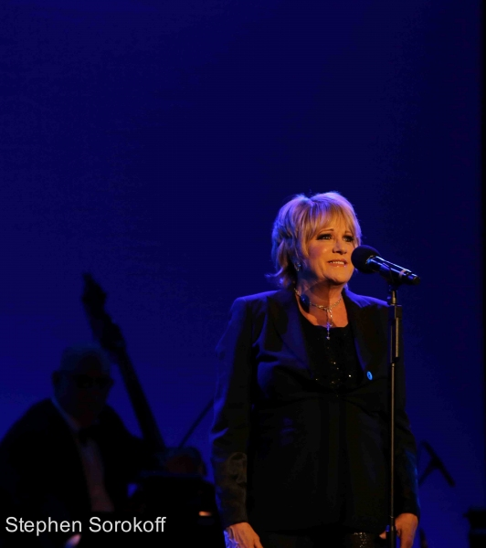 Photo Coverage: 92Y Lyrics & Lyricists Presents GREAT SONGS FROM FLOP SHOWS