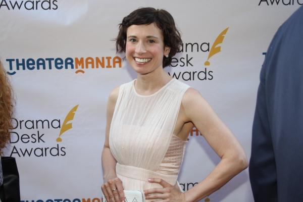 Hannah Cabell