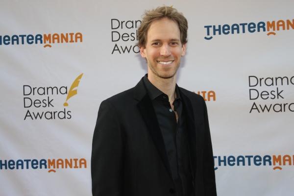 David Korin