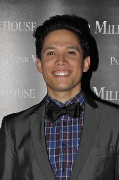 Kevin Santos