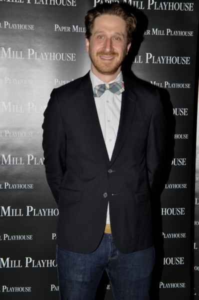Daniel Goldstein (Director)