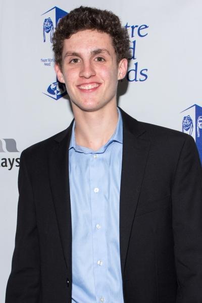 Trent Kowalik