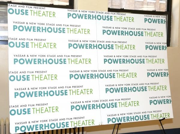 Photo Coverage: Josh Radnor, Leslie Bibb & More Preview 30th Anniversary Powerhouse Season