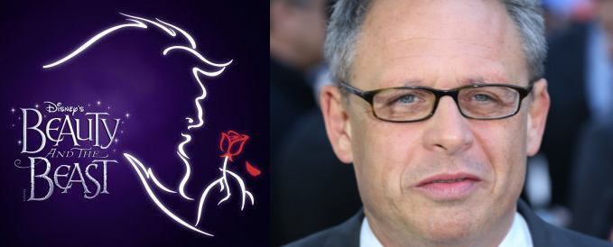 Bill Condon to Direct Disney's Live-Action Adaptation of BEAUTY AND THE BEAST; Project Gets Writer, Producers