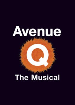 30 Days Of The 2014 Tony Awards: Day #1 - AVENUE Q Vs. WICKED