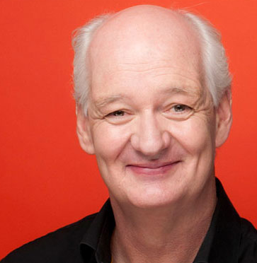 BWW Interviews: COLIN MOCHRIE Talks TWO MAN GROUP