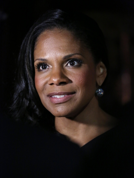 In the Spotlight Series: LADY DAY AT EMERSON'S BAR AND GRILL's Audra McDonald