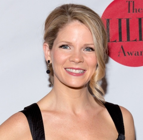 Kelli O'Hara, Frankie Valli & More Set for PBS's A CAPITOL FOURTH