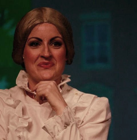 BWW Reviews: NAOMI AND MICHELLE'S Excellent EXCELLENT ADVENTURE
