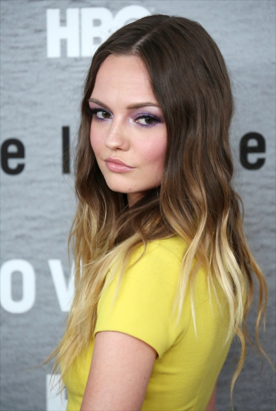 Emily Meade nudes (54 pics), photo Sexy, Snapchat, braless 2017