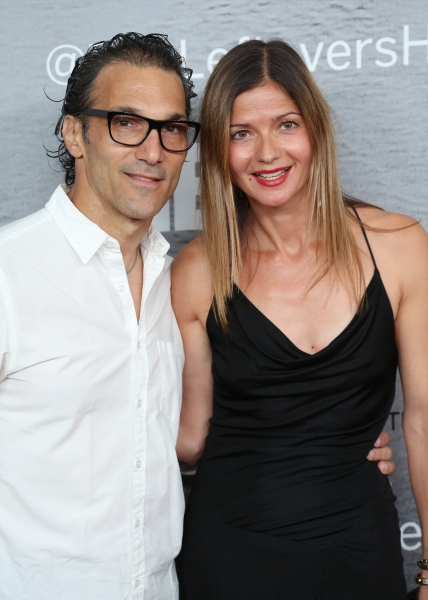Photo Coverage: HBO's THE LEFTOVERS Premieres in New York City!