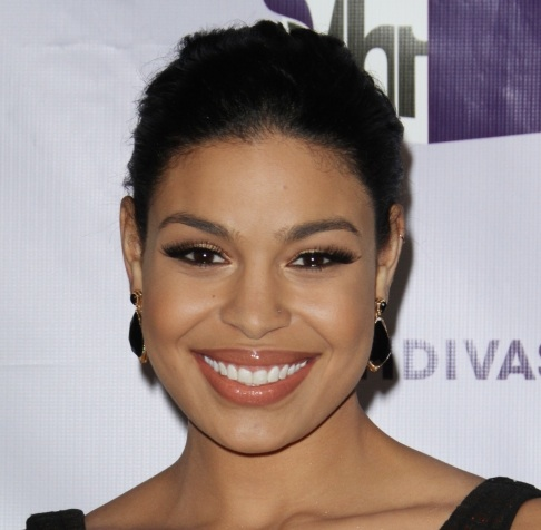 Teen Lifeline to Honor GRAMMY Nominated Singer-Songwriter & Actress Jordin Sparks