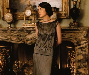 VIDEO: DOWNTON ABBEY Season 5 Teaser Reveals 'Things Are Changing'!