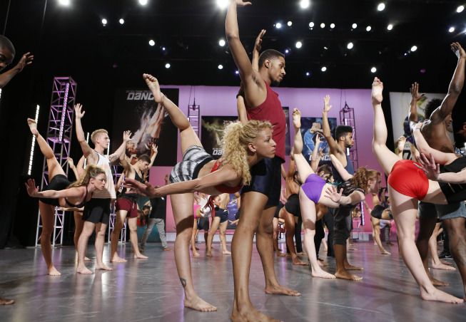 BWW Recap: SYTYCD Reveals Top-20 Amidst Ultimatums, Early Contenders & A Broken Tooth