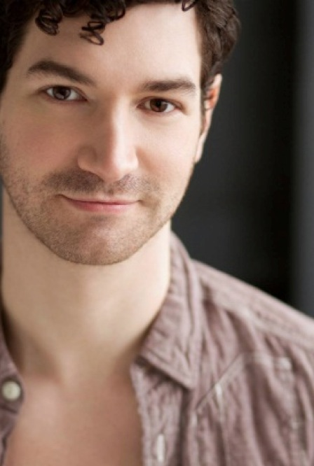 Three Broadway Pros to Teach at STAGEright Broadway Experience, 7/14-18