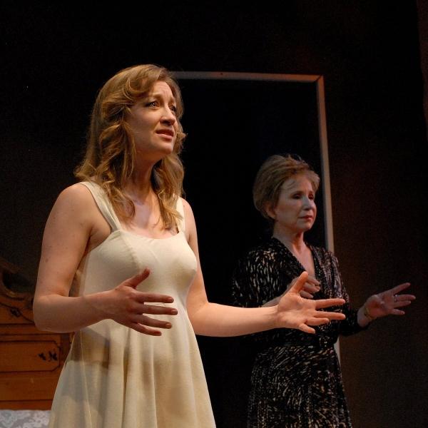 Photo Flash: Chester Theatre Company Presents MADAGASCAR, Now Through 7/6
