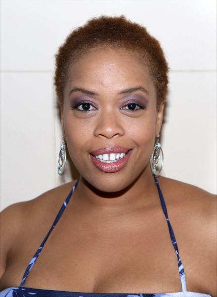 Angela Grovey