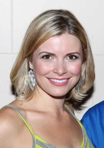 Chelsea Packard