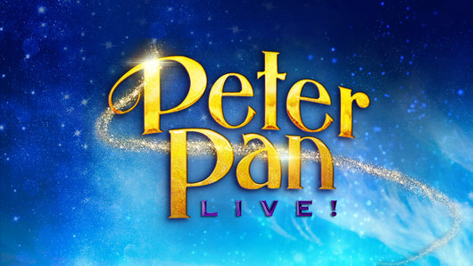 Poster Art Unveiled For NBC's PETER PAN: LIVE!