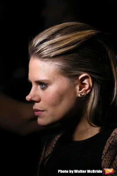 In the Spotlight Series: Celia Keenan-Bolger