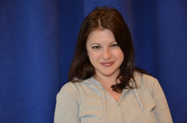 Marlo Hunter