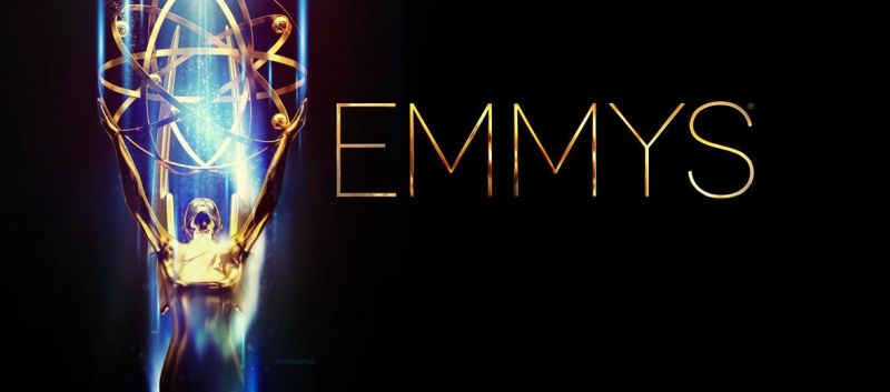 BREAKING BAD, GAME OF THRONES Among Nominees for 66th Annual EMMY AWARDS!