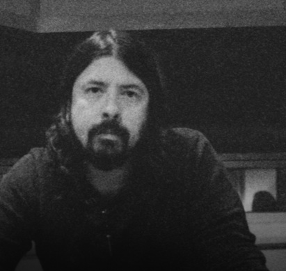 HBO to Air Exclusive Series OO FIGHTERS: SONIC HIGHWAYS This October