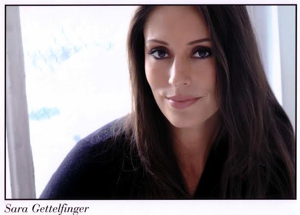 BWW Interview: Chatting with ATOMIC Star Sara Gettelfinger