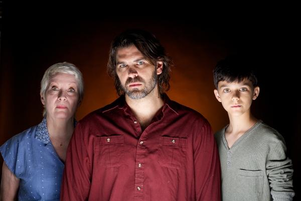 TUTS Underground Announces 2014/2015 Season