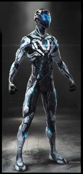 Photo Flash: First Look - New Images from Live-Action MAX STEEL Movie