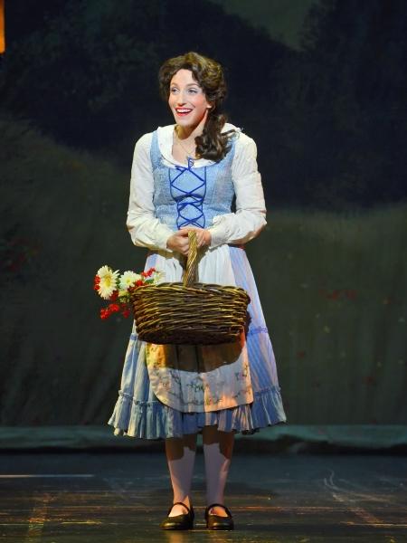 Gwen Hollander