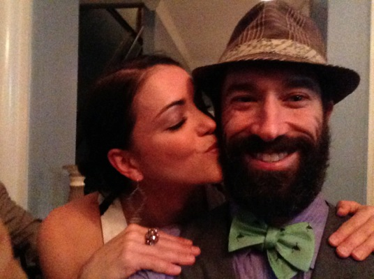 Bww Blog Jesse Swimm Of Goodspeed S Fiddler On The Roof