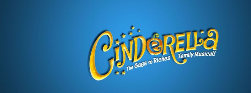Breaking News: Danielle Wade Will Make Panto Debut in Ross Petty's 'CINDERELLA - THE GAGS TO RICHES'