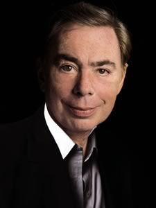 Andrew Lloyd Webber Endorses UK Assisted Dying Bill