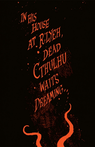 Photo Flash: First Look at Images of AFTERLIFE WITH ARCHIE
