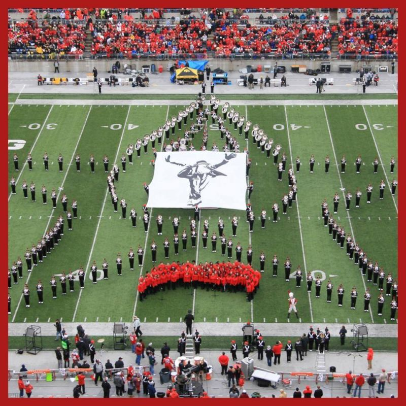 BWW Exclusive: OSU Music Alums, Teachers, Parents Sound Off on Marching Band Sex Scandal - Is Jon Waters a Scapegoat?