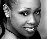 Meet the Current Casts of Broadway's Long Running Hits -  THE LION KING