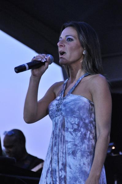 Dina Varrone