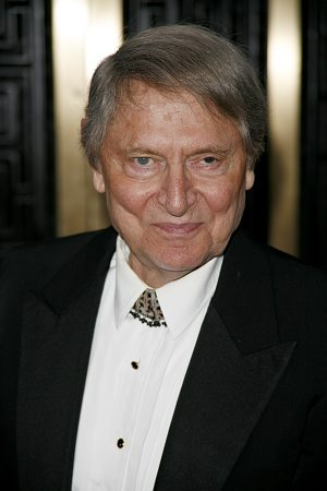 John Cullum Reflects On CAMELOT & Its Enduring Success