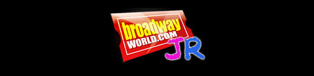 BWW JR: Dance Moms and Broadway Kids Perform For a Cause