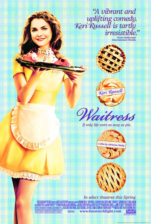 Sara Bareilles Previews Song From WAITRESS: THE MUSICAL