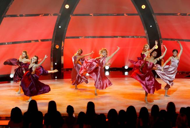 BWW Recap: SYTYCD Eliminates Four, Announces All-Stars! Full Results & Pictures!
